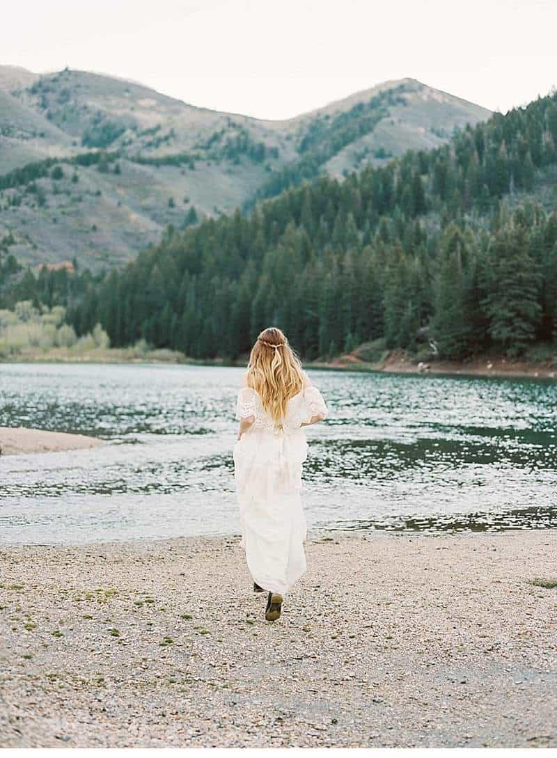 lake-meadow-utah-wedding-inspirations_0008