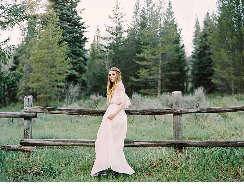 lake-meadow-utah-wedding-inspirations_0010