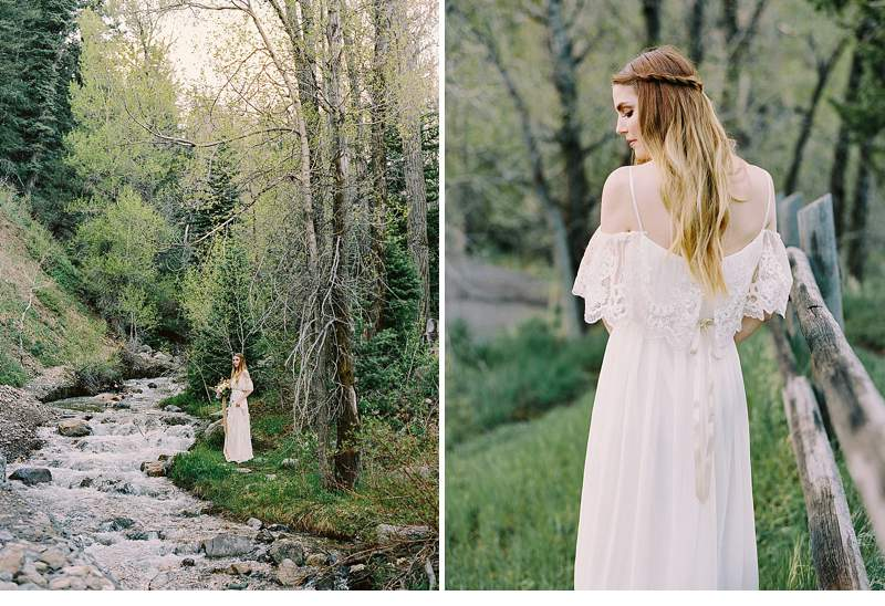 lake-meadow-utah-wedding-inspirations_0021