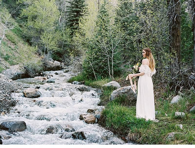 lake-meadow-utah-wedding-inspirations_0022