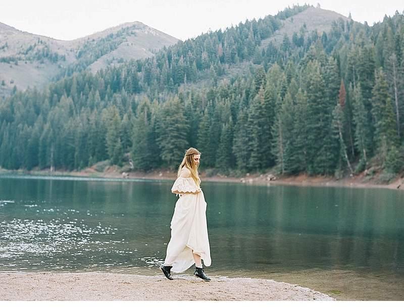 lake-meadow-utah-wedding-inspirations_0050