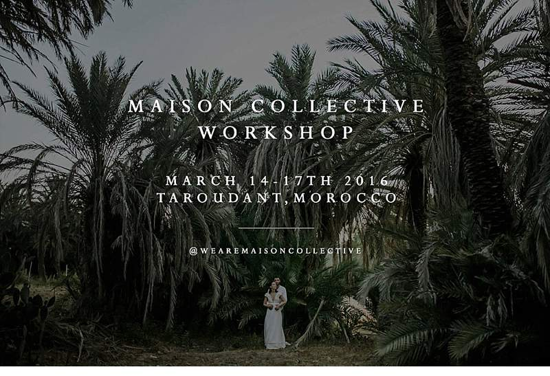 maison-collective-workshop-taroudant-morocco_0005