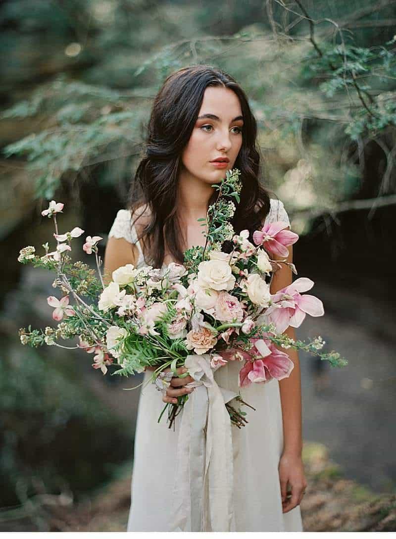 moody-cave-bridal-shoot_0006