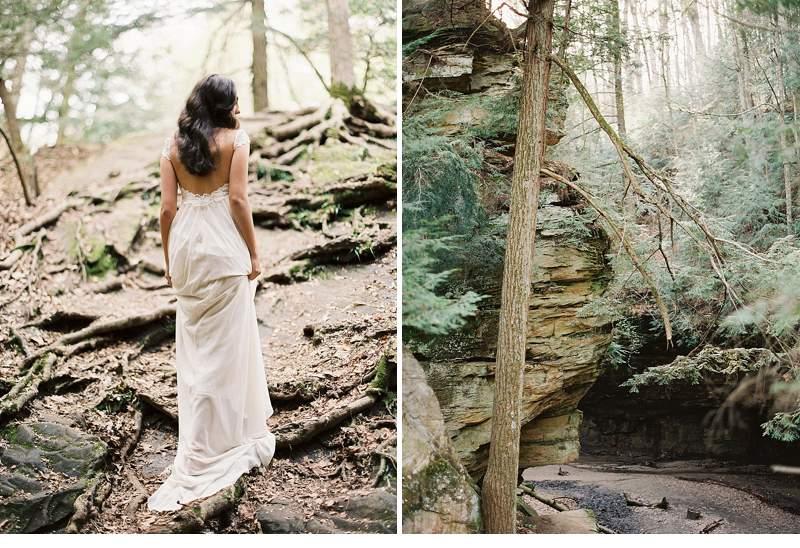 moody-cave-bridal-shoot_0007