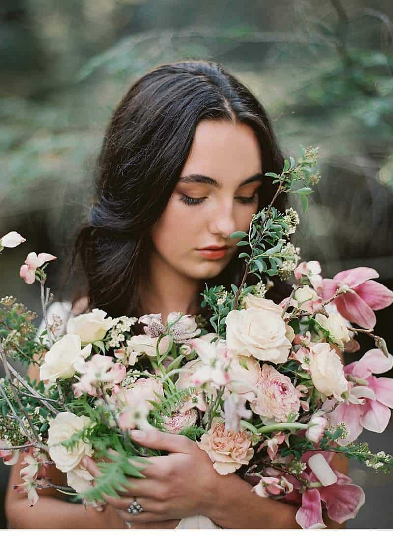 moody-cave-bridal-shoot_0013