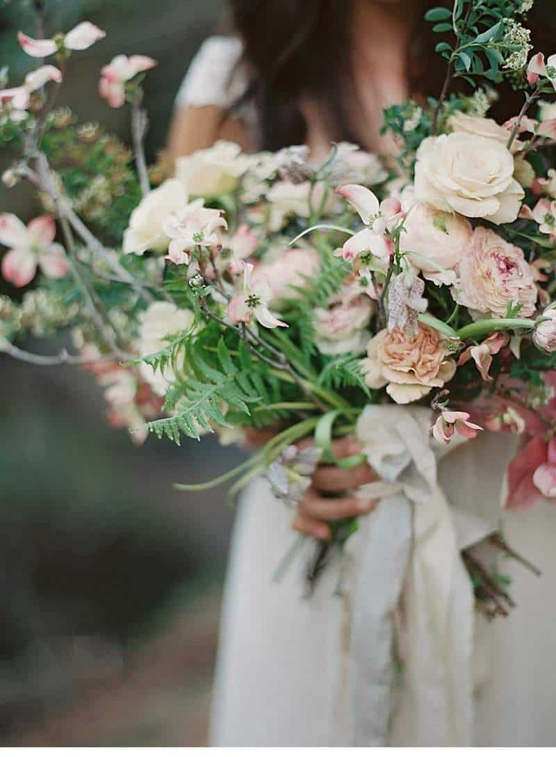moody-cave-bridal-shoot_0017