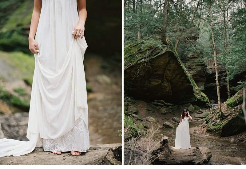 moody-cave-bridal-shoot_0018a