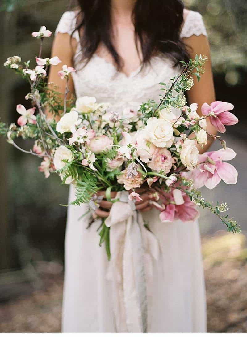 moody-cave-bridal-shoot_0024
