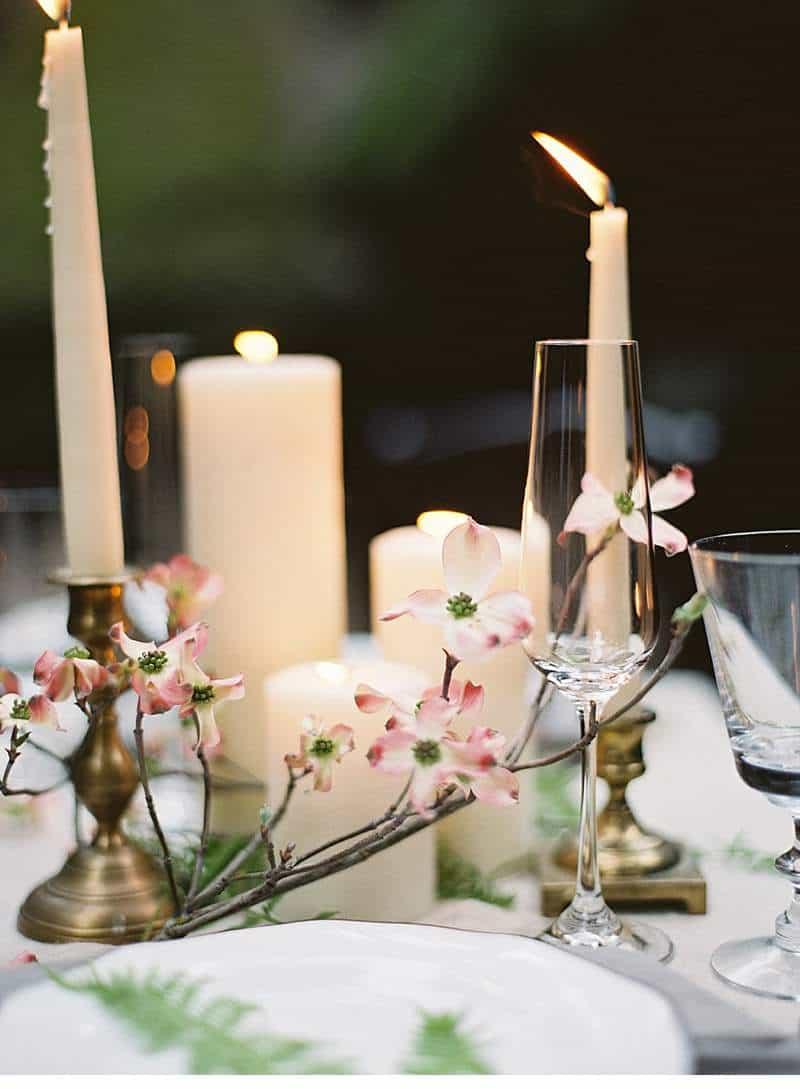 moody-cave-bridal-shoot_0025