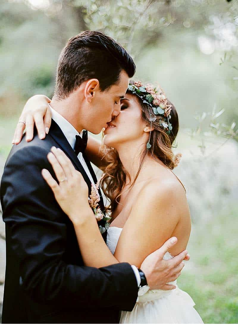 olive-grove-provence-wedding-inspirations_0001