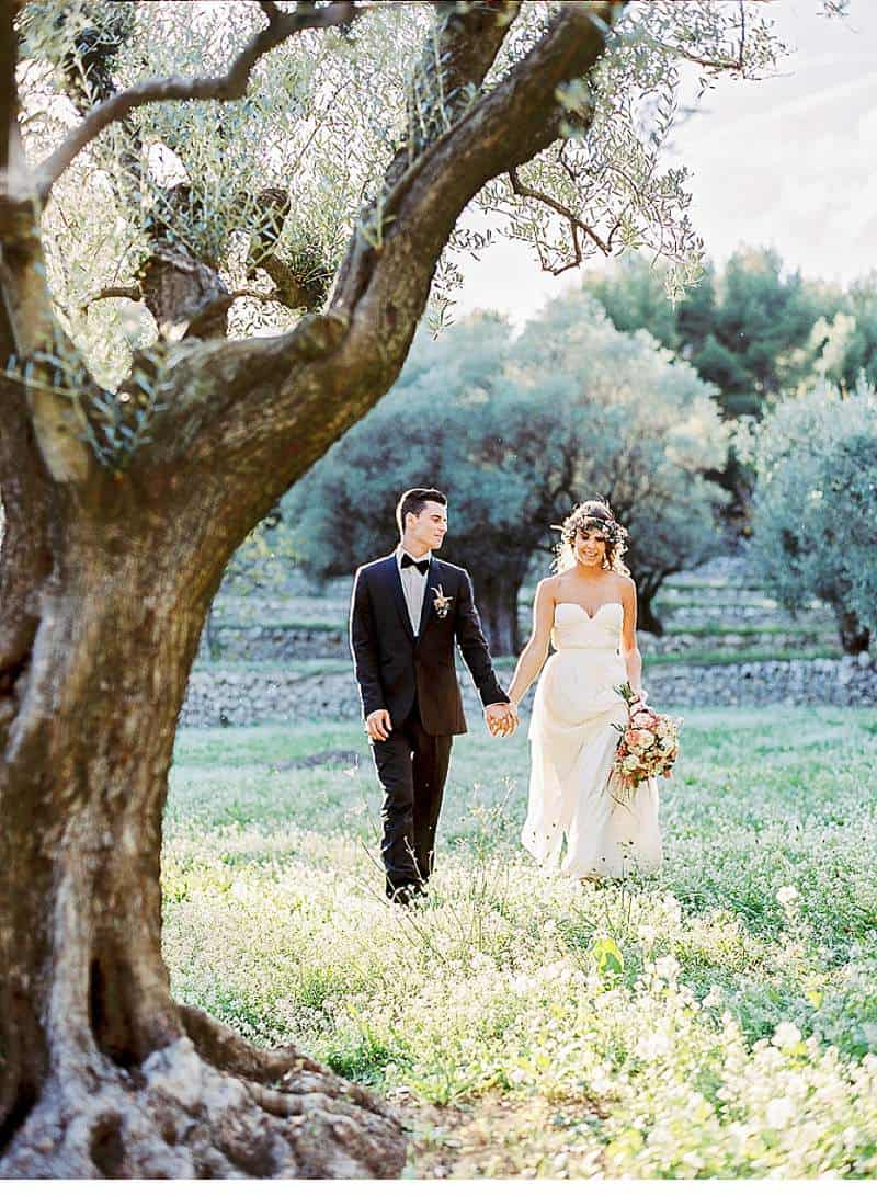 olive-grove-provence-wedding-inspirations_0003