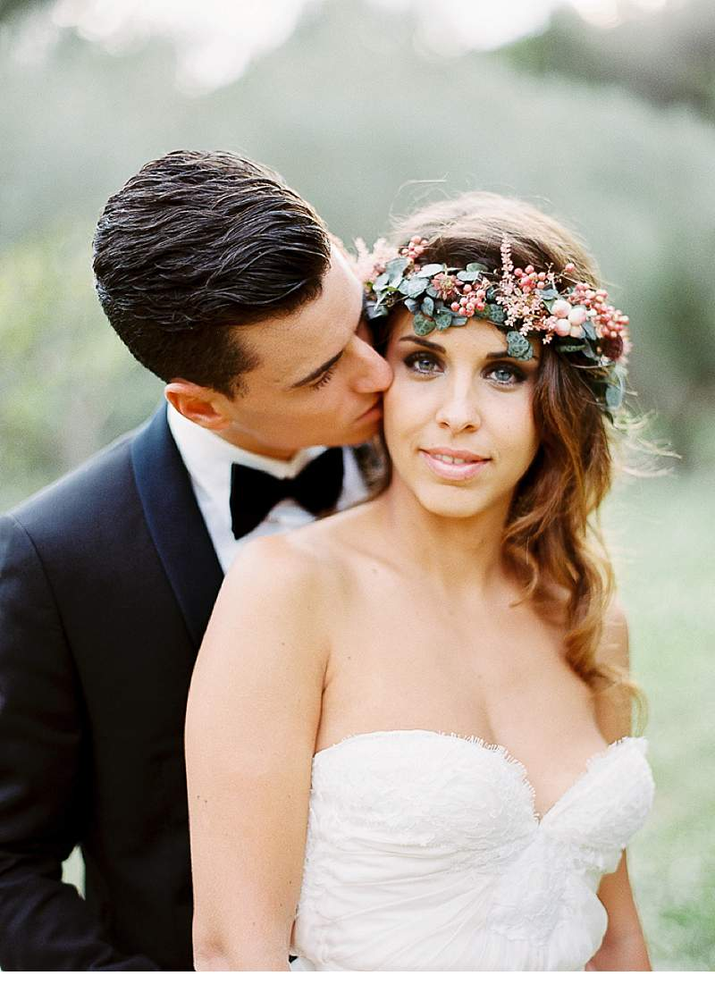 olive-grove-provence-wedding-inspirations_0009