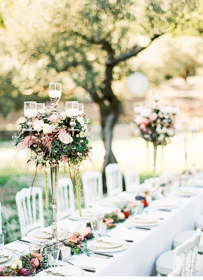 olive-grove-provence-wedding-inspirations_0012