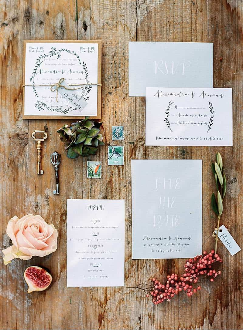 olive-grove-provence-wedding-inspirations_0013