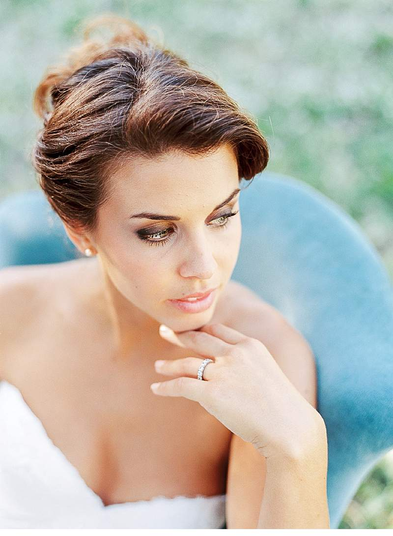olive-grove-provence-wedding-inspirations_0015