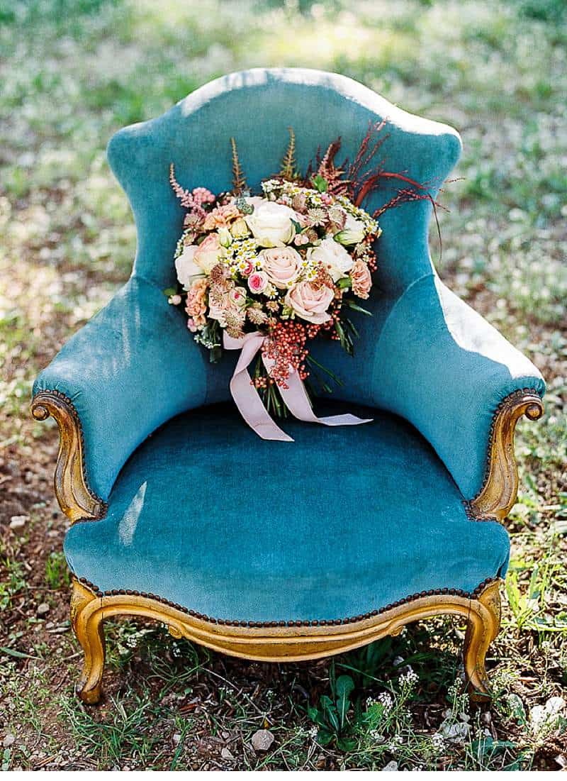 olive-grove-provence-wedding-inspirations_0016