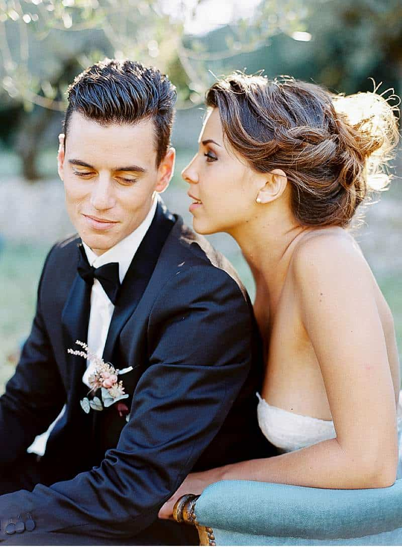 olive-grove-provence-wedding-inspirations_0018
