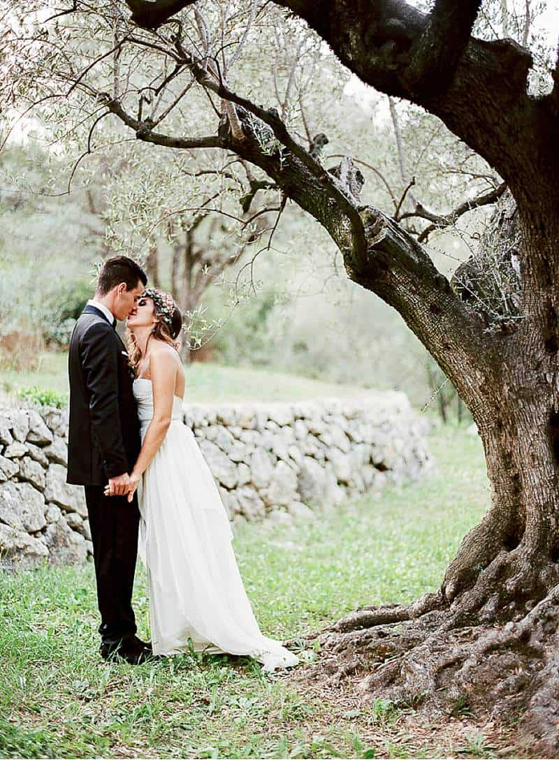 olive-grove-provence-wedding-inspirations_0025