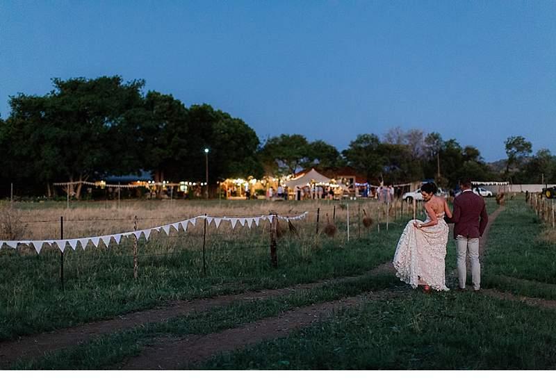 ruan-zanelle-hochzeit-in-suedafrika_0043
