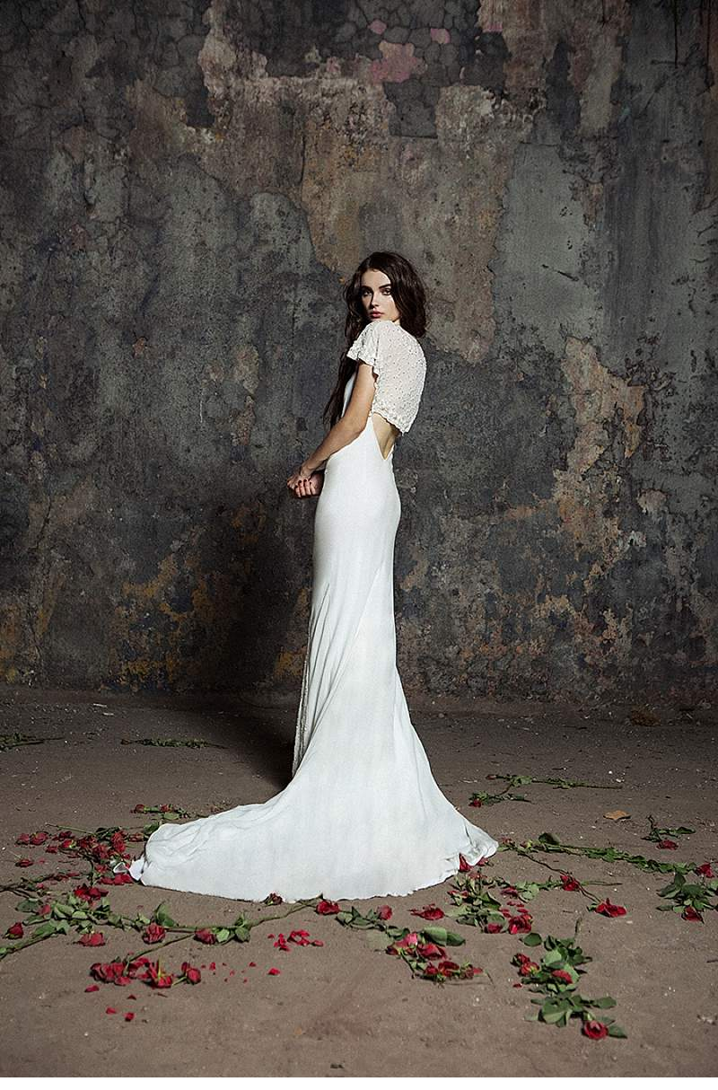 bo-and-luca-bridal-collection-2016_0002