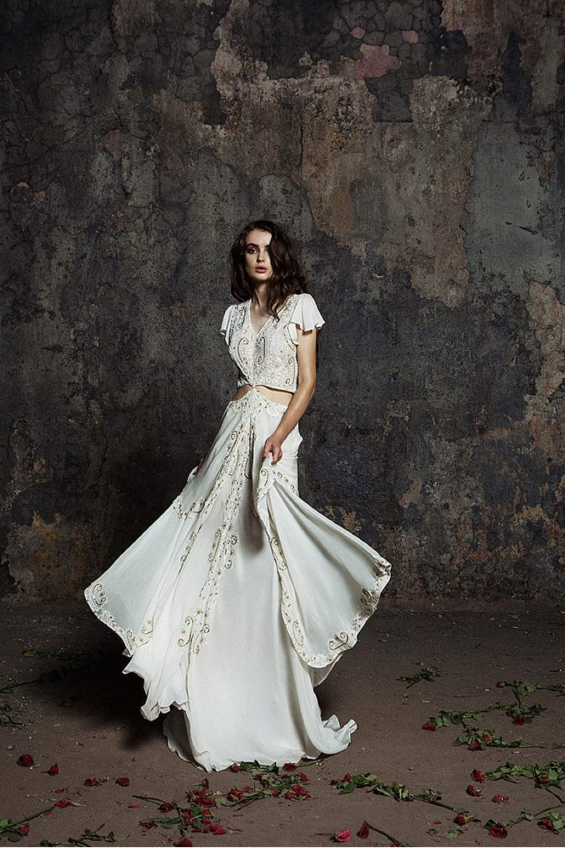 bo-and-luca-bridal-collection-2016_0006