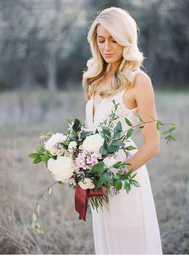 boudoir-bridal-inspiration-shoot_0001