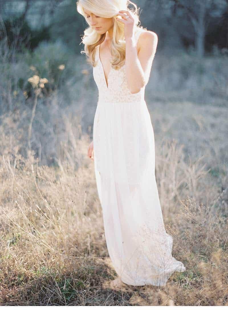 boudoir-bridal-inspiration-shoot_0011