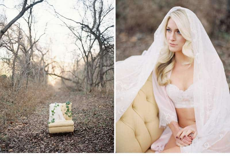 boudoir-bridal-inspiration-shoot_0012