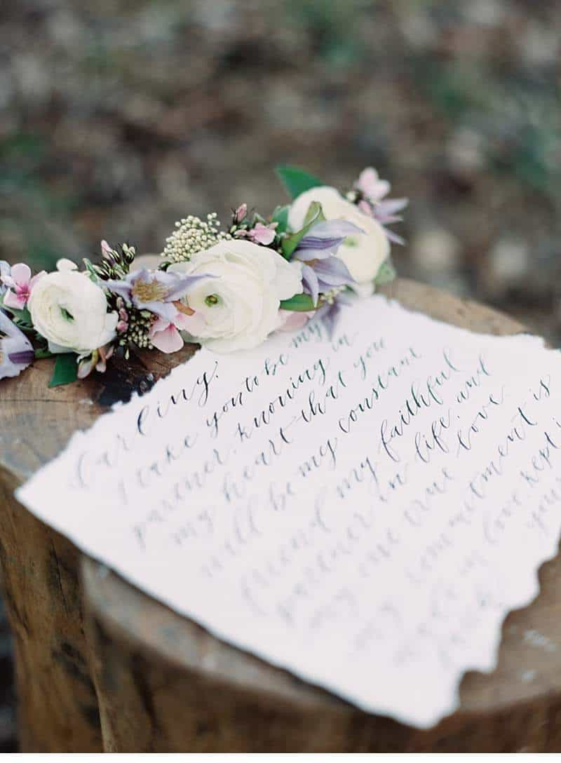 boudoir-bridal-inspiration-shoot_0015