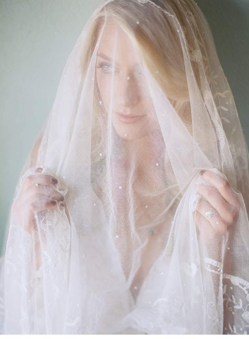 boudoir-bridal-inspiration-shoot_0032
