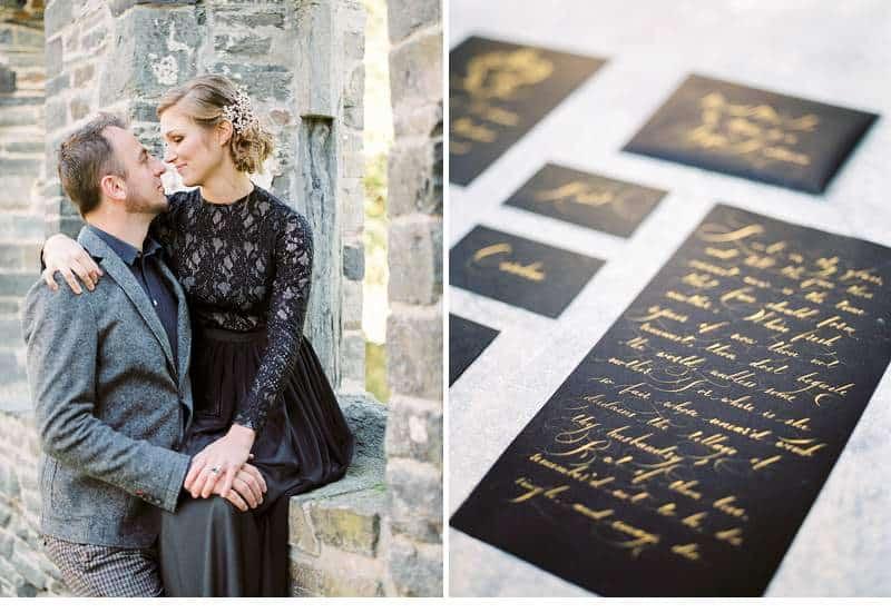 european-romance-old-world-styled-shoot_0014