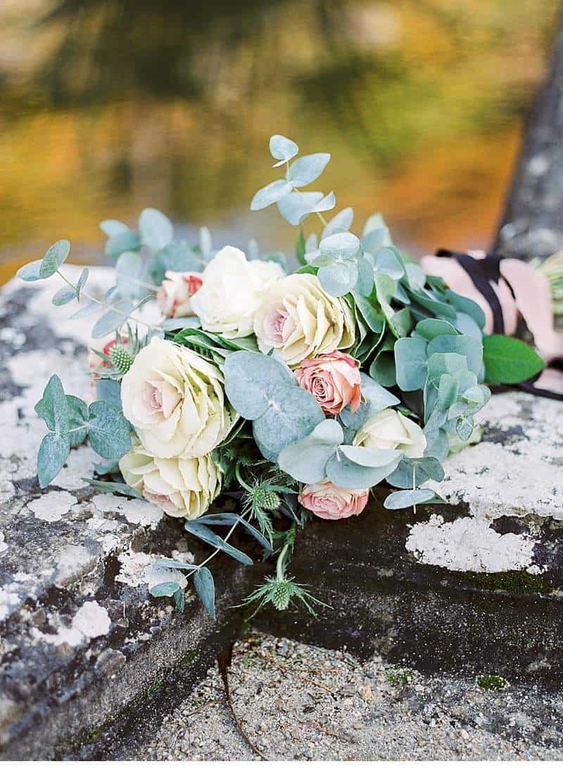european-romance-old-world-styled-shoot_0018