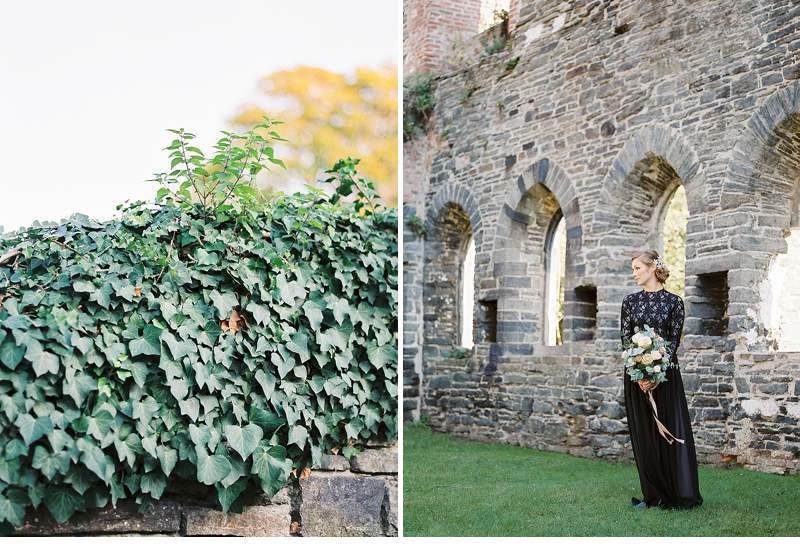 european-romance-old-world-styled-shoot_0020
