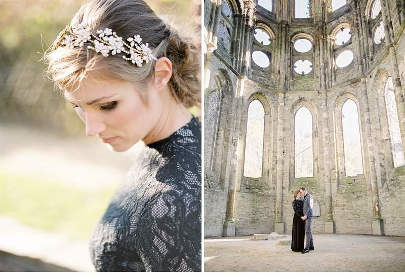 european-romance-old-world-styled-shoot_0023