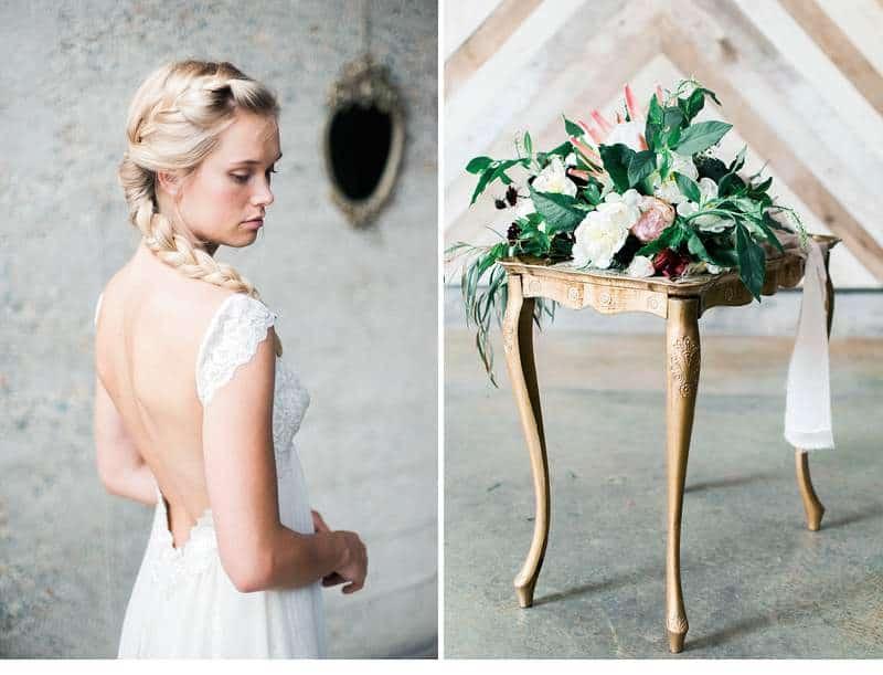getting-ready-bridal-shoot-luce-loft_0018