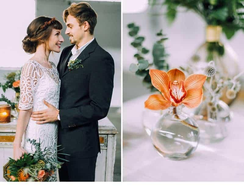 industiral-vintage-wedding-inspirations_0002