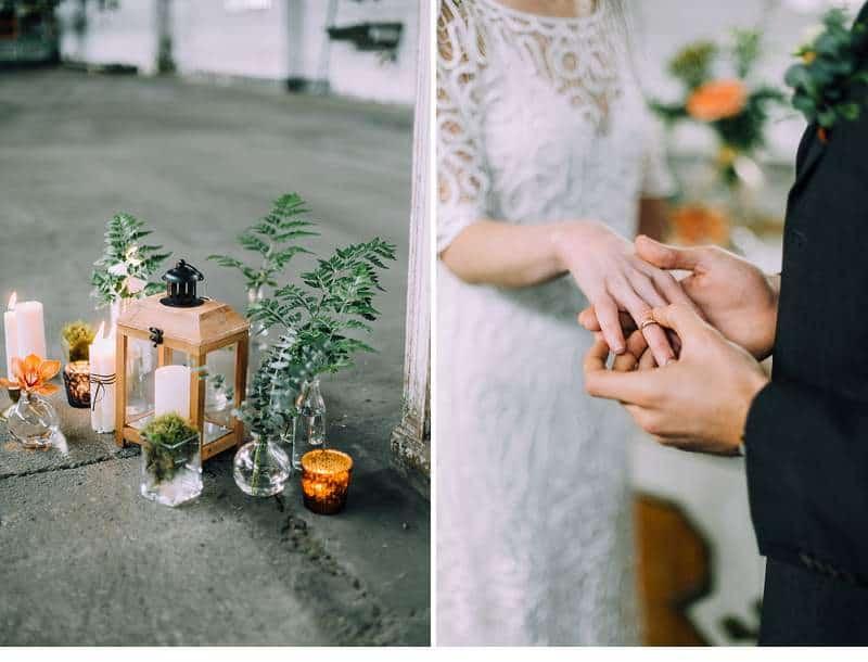 industiral-vintage-wedding-inspirations_0006