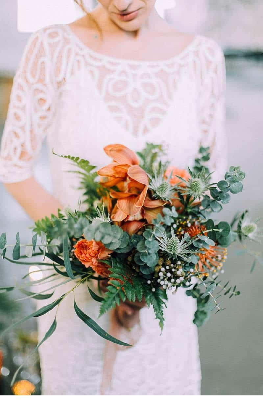 industiral-vintage-wedding-inspirations_0007