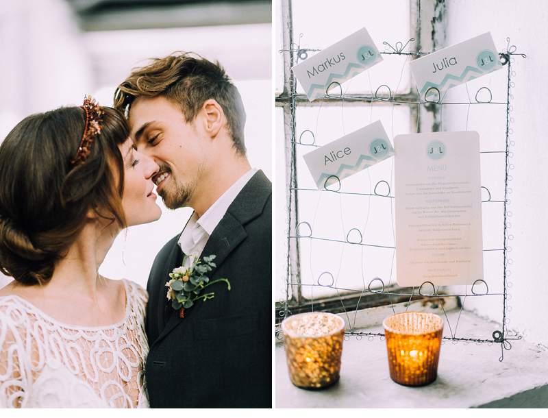 industiral-vintage-wedding-inspirations_0008