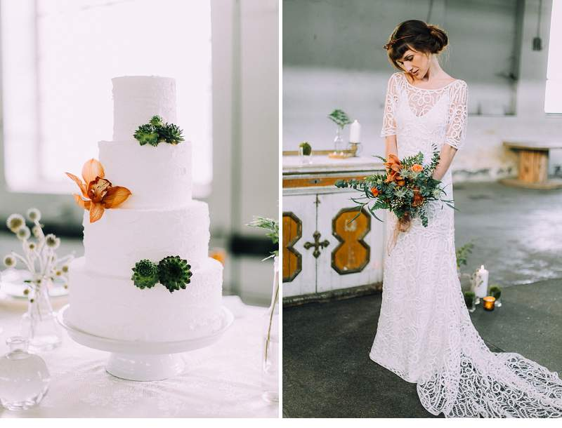 industiral-vintage-wedding-inspirations_0011