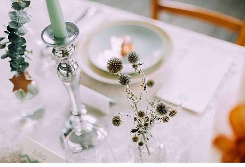industiral-vintage-wedding-inspirations_0012