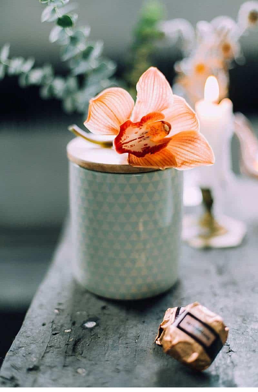 industiral-vintage-wedding-inspirations_0013