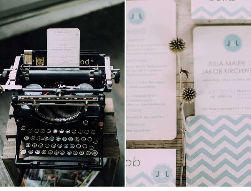 industiral-vintage-wedding-inspirations_0014