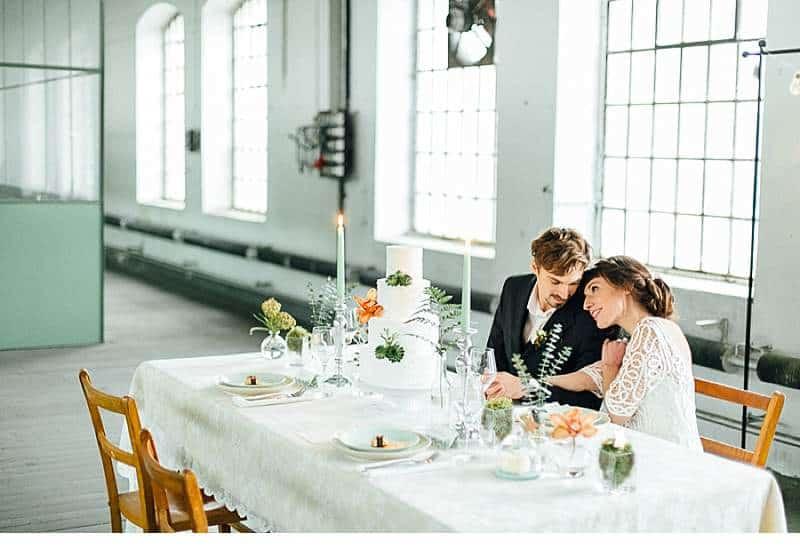 industiral-vintage-wedding-inspirations_0017jpg