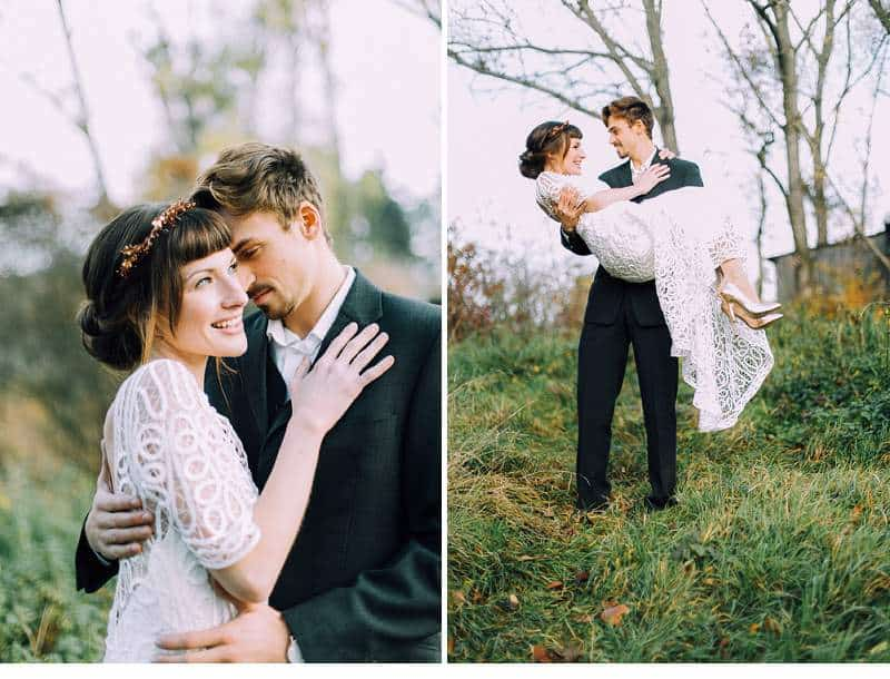 industiral-vintage-wedding-inspirations_0027