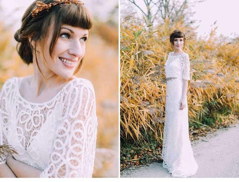 industiral-vintage-wedding-inspirations_0029