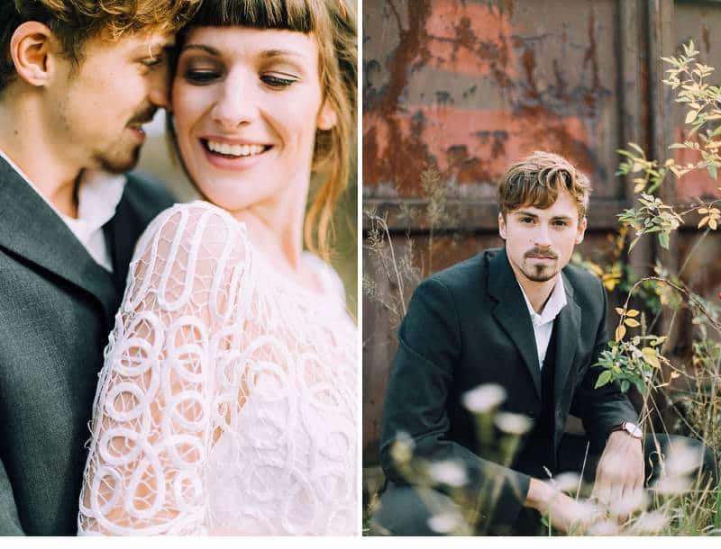 industiral-vintage-wedding-inspirations_0031