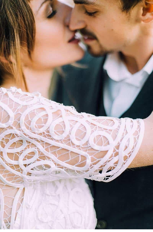 industiral-vintage-wedding-inspirations_0032