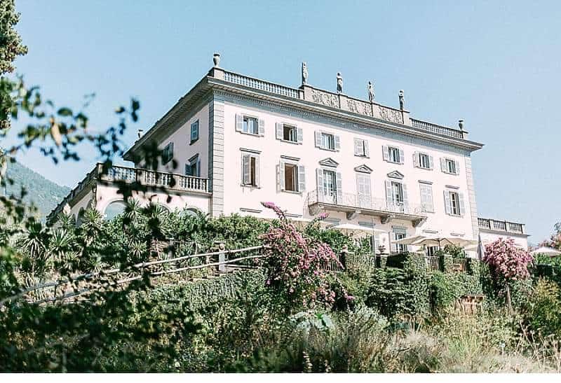 janine-gerald-lago-maggiore_0001