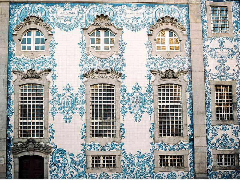 portugal-porto-brautshooting_0006